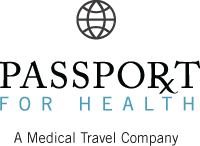 Home | Passport for Health